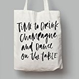 Gift for Bride from Bridesmaid, Bridesmaid Gift, Hen Party Favour Bags