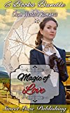 Romance: Clean Historical Western Romance Collection Boxed Set (New Adult Inspired Sweet Regency Love First Romance) (Historical Time Love Victorian Billionaire Collection Book 1)