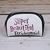 The Bright Side - Super Beautiful Bridesmaid