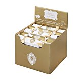 Talking Tables Pack of 20 Mini Wedding Crackers - Great for Favours!