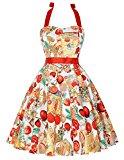 Short Vintage Wedding Dresses Teens Pretty Homecoming Dress Size M