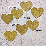 DooXoo 2
