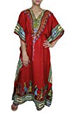 Kaftan Dress Abaya Women Moroccan Long Caftan Maxi Women Clothing Summer Viscose