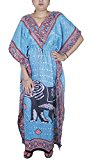 Abaya Dress Gown Maxi Kaftan Women Moroccan Wedding Long Summer Caftan Ladies