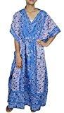 Dress Abaya Maxi Kaftan Women Long Sleeve Party Caftan Summer Dress Viscose